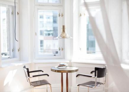 boutique-hotel-autor-rooms-warschau (6)