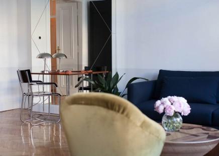 boutique-hotel-autor-rooms-warschau (8)