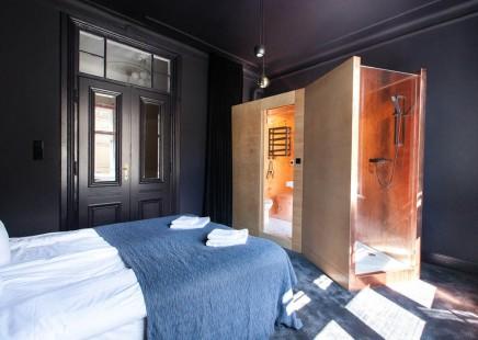 boutique-hotel-autor-rooms-warschau (9)