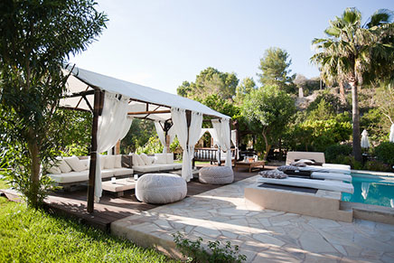 boutique-hotel-can-xuxu-ibiza-3