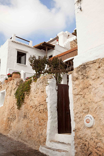 boutique-hotel-can-xuxu-ibiza-7