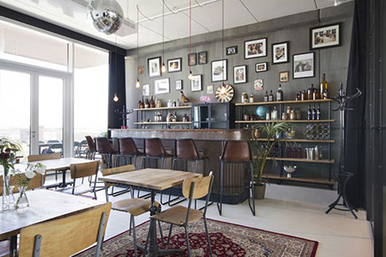 boutique-hotel-inspiratie-brandbase-buro (1)