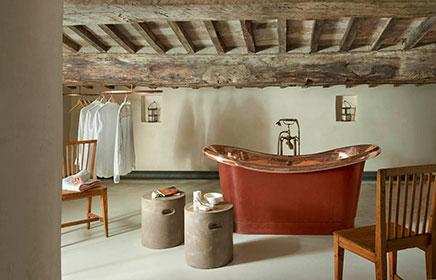 boutique-hotel-monteverdi-tuscany (10)