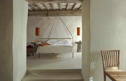 boutique-hotel-monteverdi-tuscany (11)