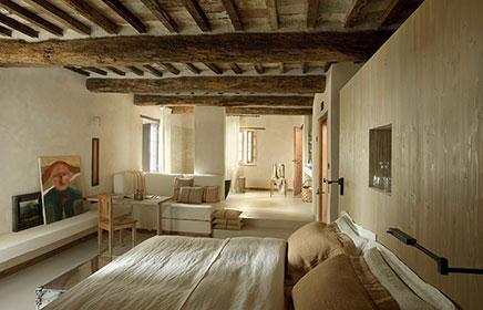 boutique-hotel-monteverdi-tuscany (3)