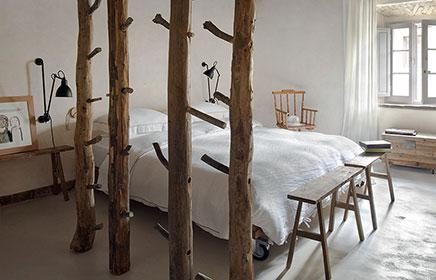 boutique-hotel-monteverdi-tuscany (5)