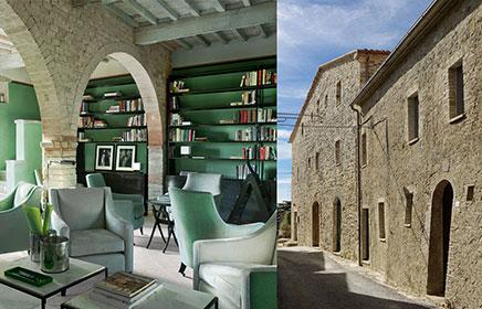 boutique-hotel-monteverdi-tuscany (6)