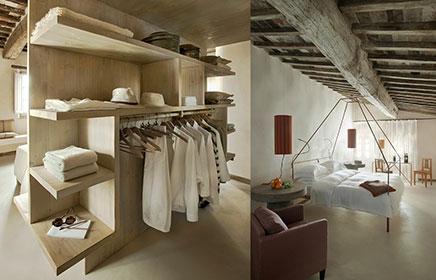 boutique-hotel-monteverdi-tuscany (7)