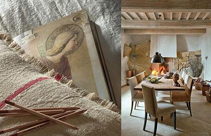 boutique-hotel-monteverdi-tuscany (8)