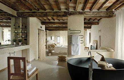 boutique-hotel-monteverdi-tuscany