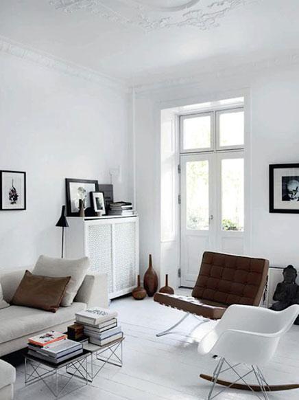braun-details-weisen-innenraum (3)