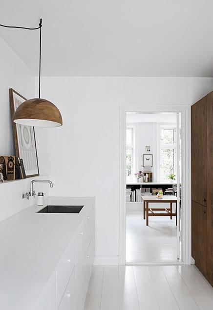 braun-details-weisen-innenraum (6)
