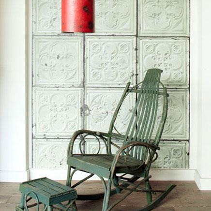 brooklyn-tin-tiles-tapete-merci (1)