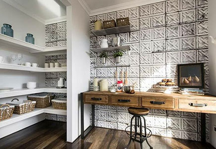 brooklyn-tin-tiles-tapete-merci (2)