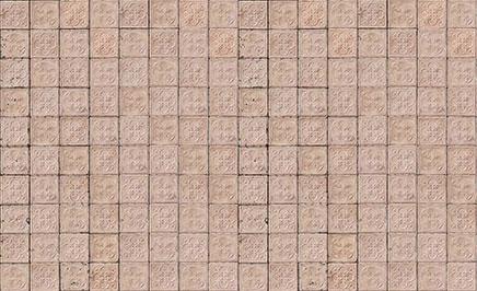 brooklyn-tin-tiles-tapete-merci (3)