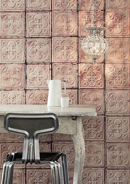 brooklyn-tin-tiles-tapete-merci (4)