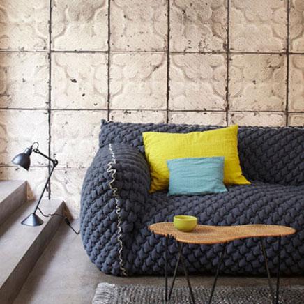 brooklyn-tin-tiles-tapete-merci (6)