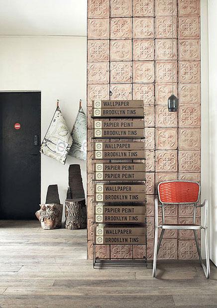 brooklyn-tin-tiles-tapete-merci
