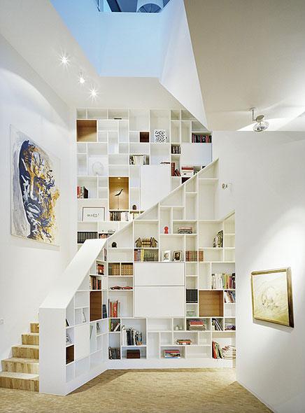 bucherregal-treppe (6)