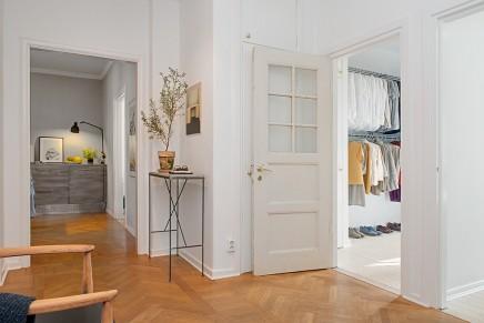 budget-begehbarer-kleiderschrank (4)