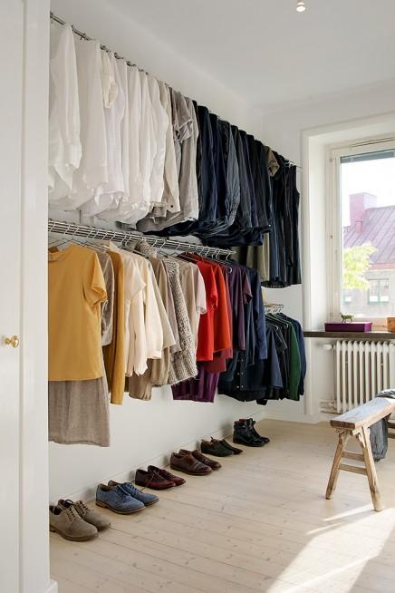 budget-begehbarer-kleiderschrank