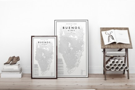 buenos-aires-poster