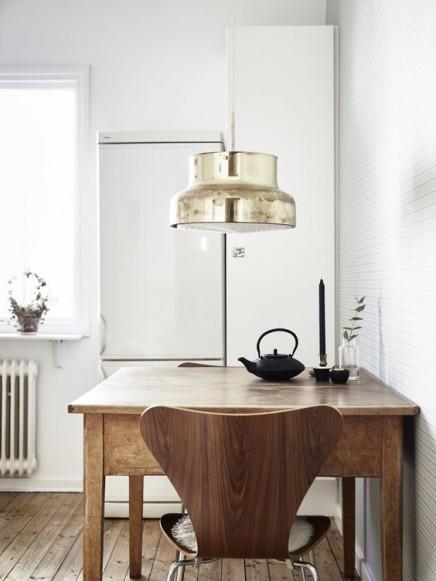 bumling-lampe (6)