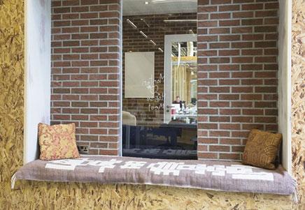 buro-airbnb-dublin (15)