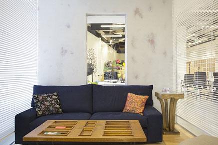 buro-airbnb-dublin (18)