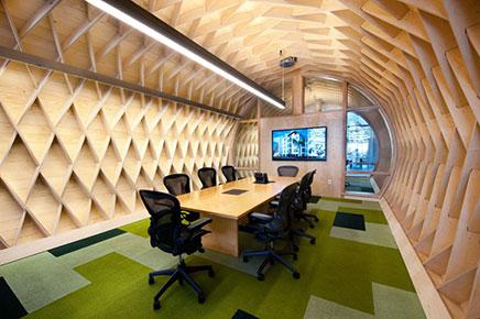 buro-architekten-interior-design-firma-cuningham-group (1)