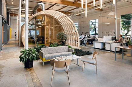 buro-architekten-interior-design-firma-cuningham-group (2)