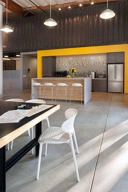 buro-architekten-interior-design-firma-cuningham-group (3)