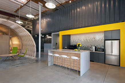 buro-architekten-interior-design-firma-cuningham-group (4)