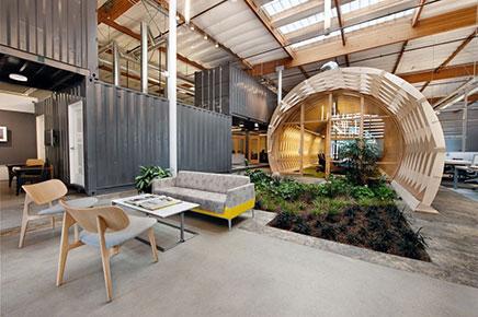 buro-architekten-interior-design-firma-cuningham-group (5)