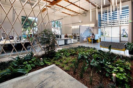 buro-architekten-interior-design-firma-cuningham-group (7)