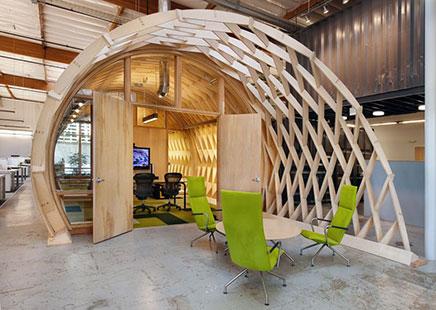 buro-architekten-interior-design-firma-cuningham-group (8)