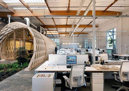 buro-architekten-interior-design-firma-cuningham-group