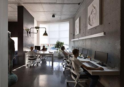 buro-architekten-studio-sergey-makhno (12)