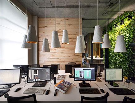 b ro von architekten studio sergey machno wohnideen