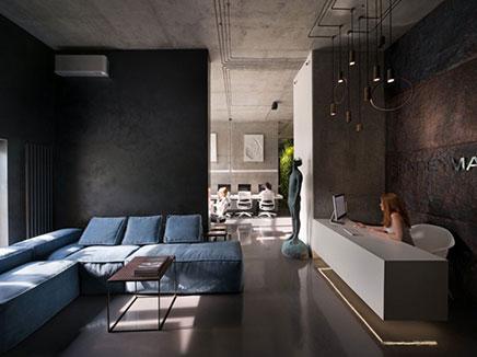 buro-architekten-studio-sergey-makhno