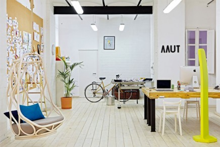buro-design-studio-mut