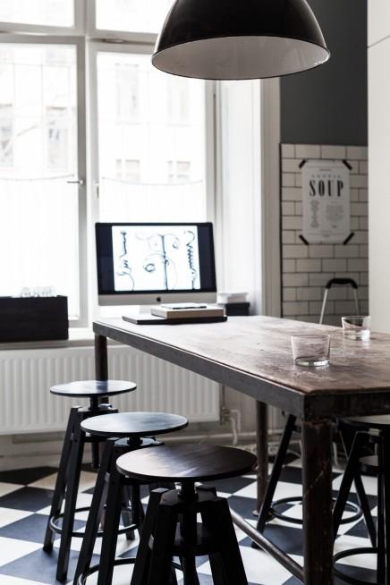 buro-design-studio-stockholm (1)