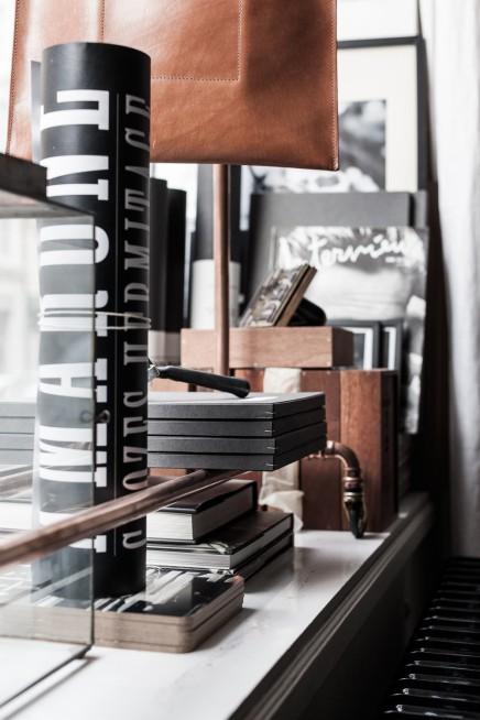buro-design-studio-stockholm (2)