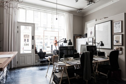 buro-design-studio-stockholm