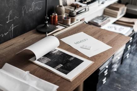 buro-design-studio-stockholm (5)