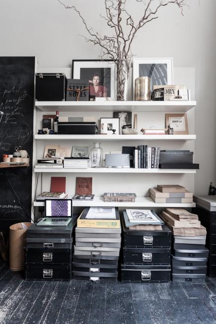 buro-design-studio-stockholm (8)