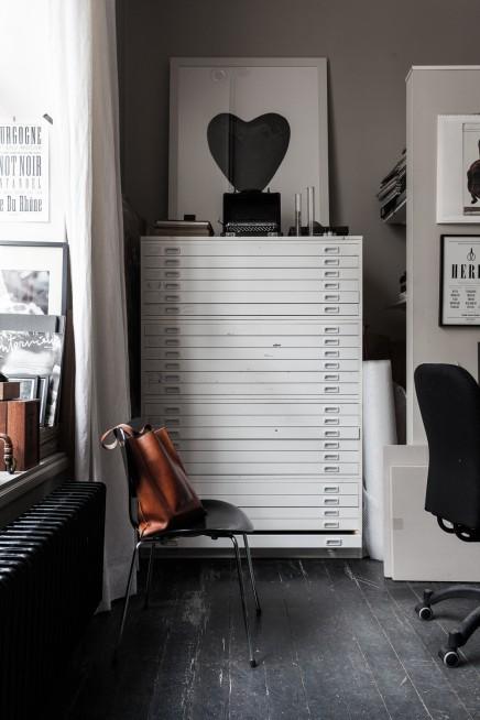 buro-design-studio-stockholm (9)
