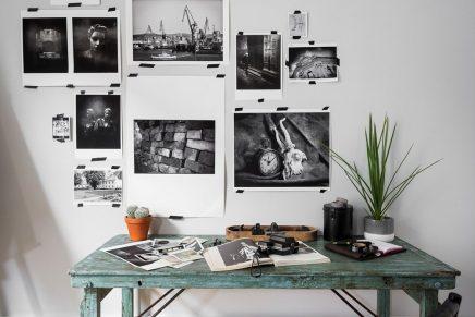 buro-eingerichtet-wie-ein-vintage-foto-zimmer (5)