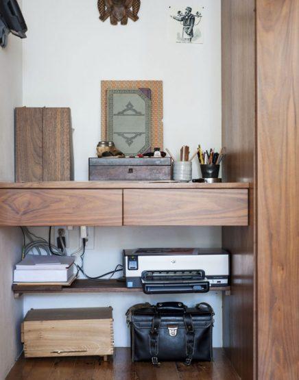 schranke wohnideen einrichten. Black Bedroom Furniture Sets. Home Design Ideas