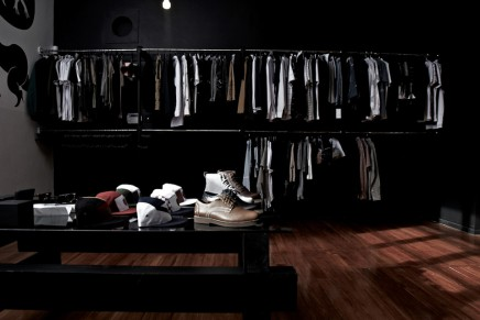 buro-streetwear-label-i-love-ugly (1)